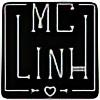 McLinh's avatar