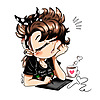 McLissy's avatar