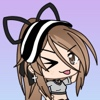Mcllamacorn's avatar