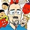 mclmichael's avatar