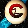 mclnsg13's avatar