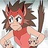 McLoren0's avatar