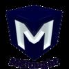 MClought's avatar