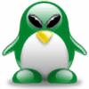 McLovin-aka-DaGoN's avatar