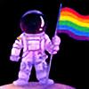 mcm97's avatar