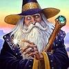 McMagnanimus's avatar