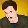 mcmaneco's avatar