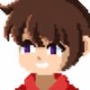MCMania332's avatar