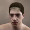 mcmania72's avatar