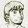 McMarin's avatar
