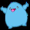 McMasterBlaster's avatar