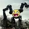 mcmasterd's avatar