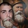 mcmatters85's avatar