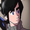 mcmax2999's avatar