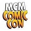 MCMComicCon's avatar