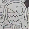 McMegaMan1234's avatar