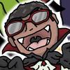 MCmelga's avatar