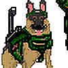 McMeowingtons's avatar