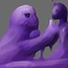 McMesser's avatar