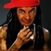 McMick71's avatar