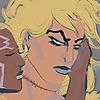 McMonster-Ridgeback's avatar