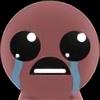McMoonTLoZ's avatar