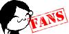 McMorbid-fans's avatar