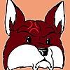 McmuffinMrFox's avatar