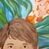 mcmuter's avatar