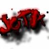 MCMXCIJOTA's avatar