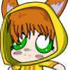 McNaughtykins's avatar