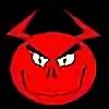 mcneilly's avatar