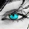 McNet's avatar