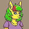 MCnickdudemedi's avatar