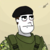 mcnipples's avatar