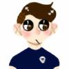 mcnuggetboi's avatar