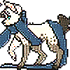 mcnuqqet's avatar