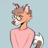 mcnyasty's avatar