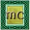 mcoddles's avatar