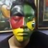 mcoface's avatar