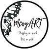 McogART's avatar