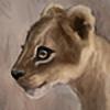 mcollins9art's avatar