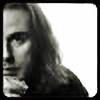 mcomunic's avatar