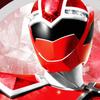 mcool234's avatar