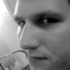 MCoorlim's avatar