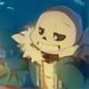 MCorbran23's avatar