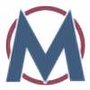 Mcosplay's avatar