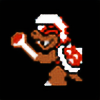 McOuchies's avatar