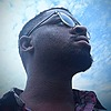 mcp100's avatar