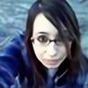 MCPhotographyNYC's avatar